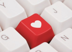 Safety Rules for Singles Dating Websites